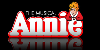 Annie Musical / Play Tickets