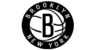 Brooklyn Nets Tickets tickets