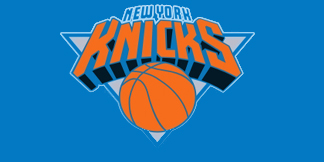 New York Knicks Tickets tickets