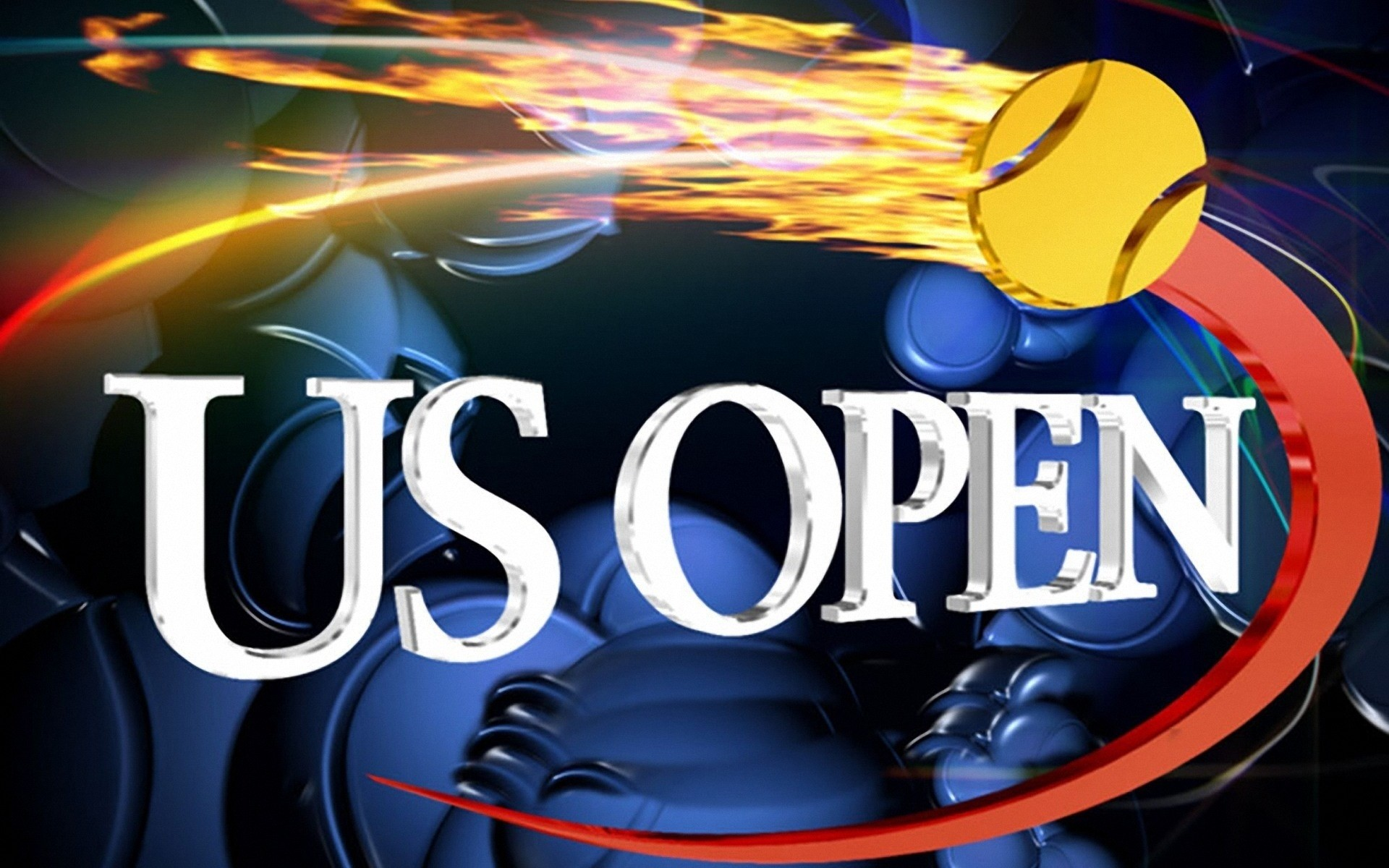 US Open Tennis Championship Tennis - Professional Tickets