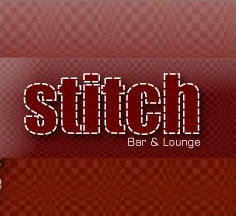 Stitch Bar & Lounge